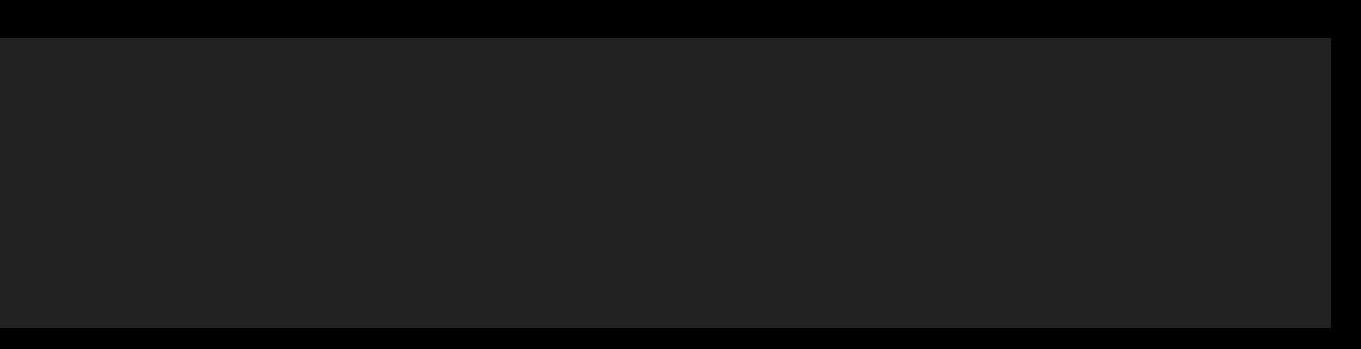 前端开发者_网站前端开发_WEB前端开发_前端网站_前端工具